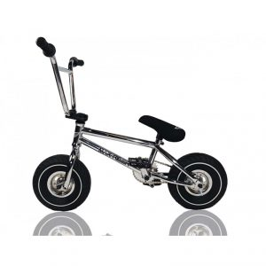 Max rider kromax version pro 2017
