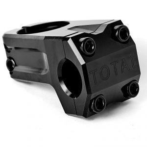 potence-team-v2-52mm-front-load-total-bmx-black
