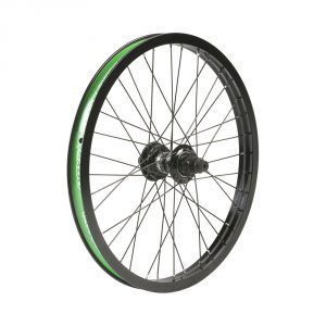 roue-arriere-odyssey-clutch-freecoaster-black