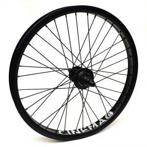 roue-cinema-fx-c38-arriere-freecoaster-black (1)