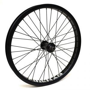roue-cinema-vx2-c38-avant-black