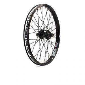 roue-stmartin-etoile-freeco-rhd-bk