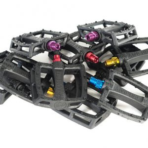 s780_pedals_group