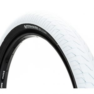salt-2015-pitch-slick-tire-3
