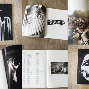 Cult-5_years_book_2