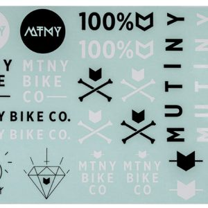Mutiny_2015_Stickers_WEB