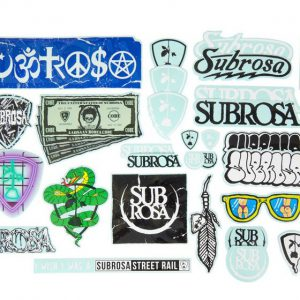 SUBROSA_STICKERS-1024x560 (1)