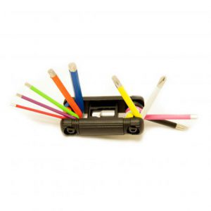 multi-outils-gt-10-outils-multicolor