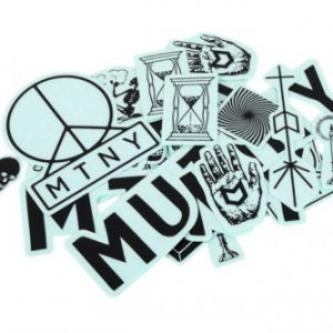 mutiny-new-sticker-pack-black