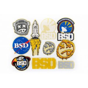pack-stickers-bsd-2017