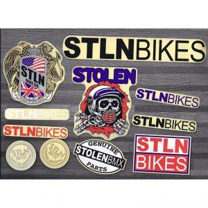 pack-stickers-stolen