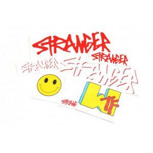 pack-stickers-stranger