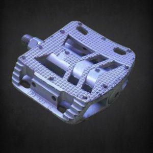 pedales-haro-small-block-12