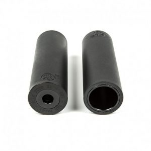 peg-bsd-rude-tube-dan-paley-xl-45-nyloncromo