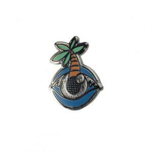 pins-cult-eyeland