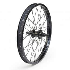 roue-arriere-eclat-bondi-xl-cortex-freecoaster-1-guard-nylon-black (2)