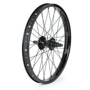 roue-arriere-eclat-polar-cortex-freecoaster-1-guard-nylon-black