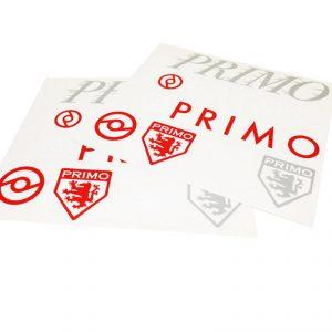 stickers-primo
