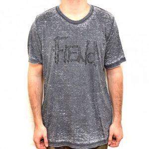tshirt-fiend-logo-acid-wash