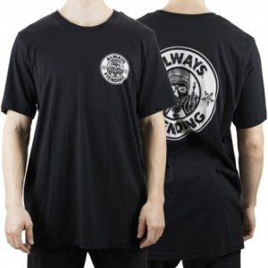 tshirt-fiend-reynolds-v2-black