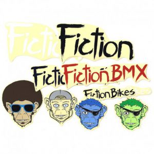 pack-stickers-fiction (1)