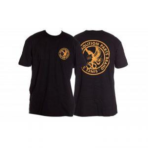 t-shirt-demolition-eagle (1)