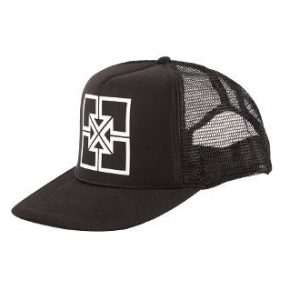 Casquette FIT Truckey