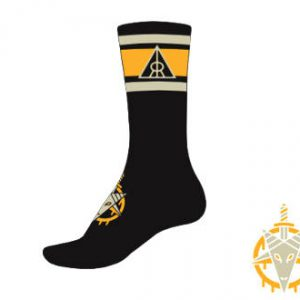 Chaussettes RELIC Pagan